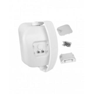 Всепогодная акустика MT-Power ES-60TM White