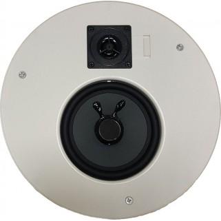 MT-Power NS-5R Slim v2