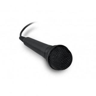 Микрофон ION