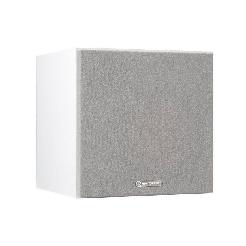 Полочная акустика Monitor Audio Monitor 50 White Black