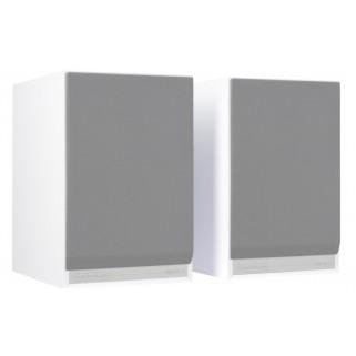 Полочная акустика Monitor Audio Monitor 100 White Black