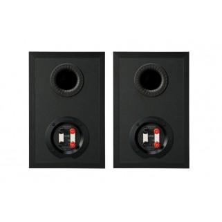 Полочная акустика Monitor Audio Monitor 100 Black Black