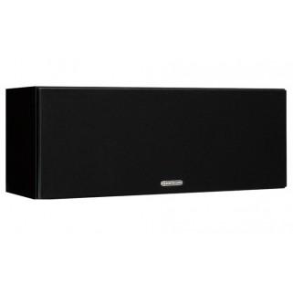 Центральный канал Monitor Audio Monitor C150 Black