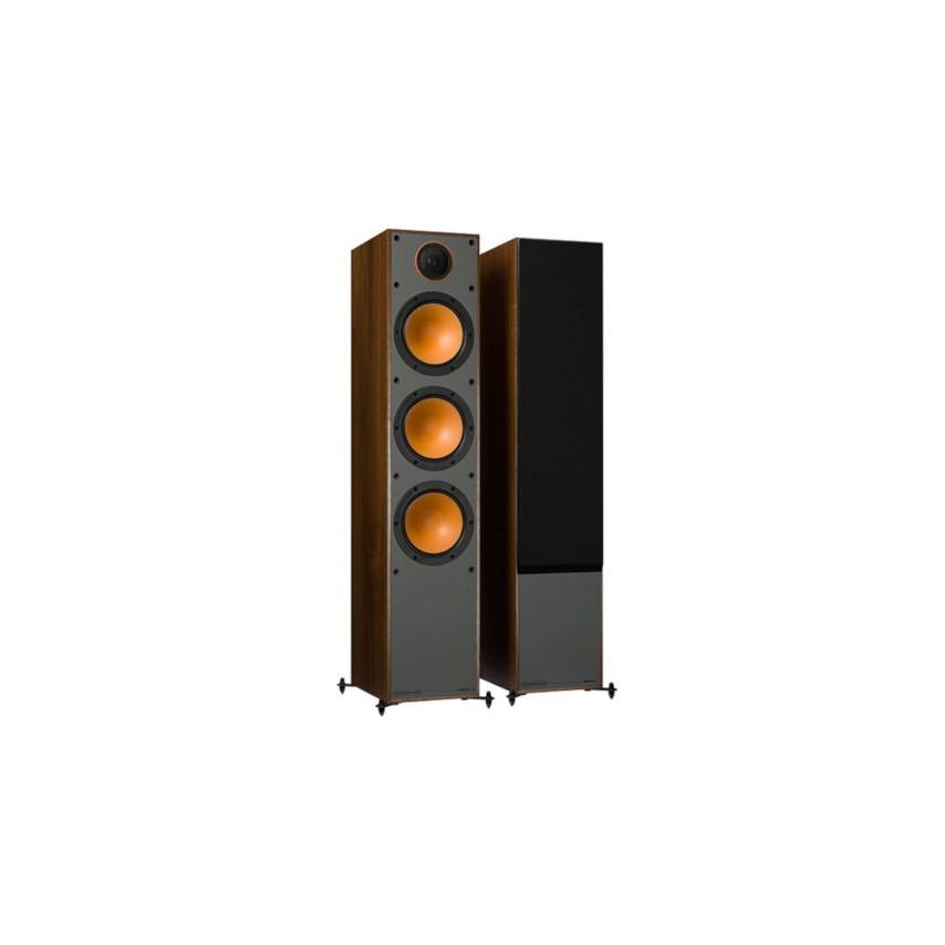 Напольная акустика Monitor Audio Monitor 300 Walnut