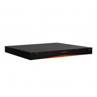 Многоканальный мультирум усилитель Monitor audio CI Amp IA200-2C