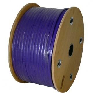 Silent Wire Speaker Install  4 x 1,5 мм2