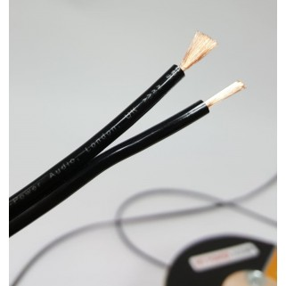 MT-POWER Speaker Install Cable 16/8 AWG (эквивалент 1 мм2)