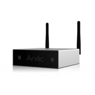 Стример усилитель Arylic A50