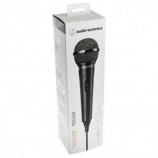 Микрофон Audio-Technica ATR1100x