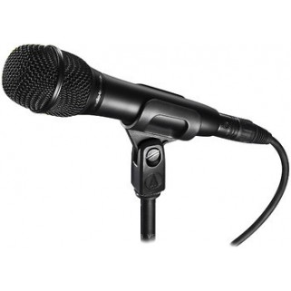 Микрофон Audio-Technica ATR1300x