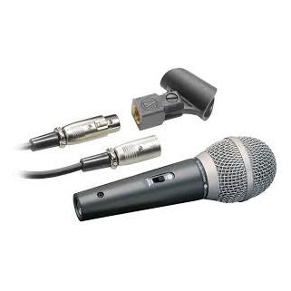Микрофон Audio-Technica ATR1500x