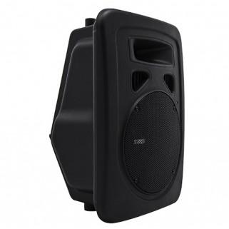 Студийный монитор Earthquake Pro DJ-10M