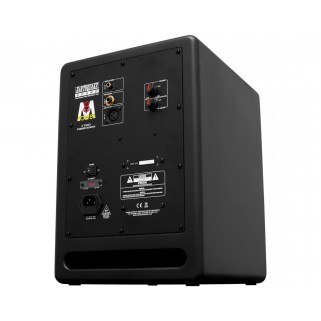 Студийный монитор Earthquake Pro MPower-8