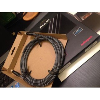 HDMI кабель Audioquest HDMI 2.1 Pearl 48 0.6 m.