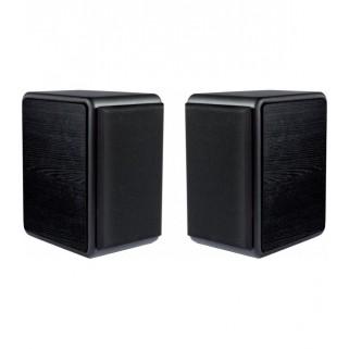 Полочная акустика Unison Research PRIMA Black