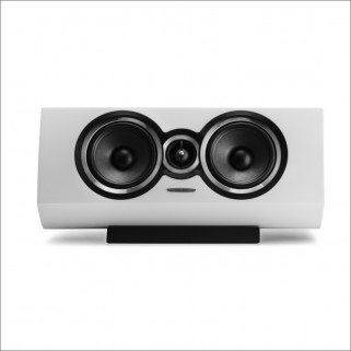 Центральный канал Sonus Faber Sonetto CENTER I White