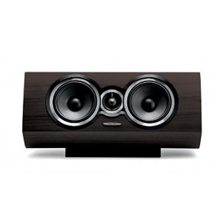 Центральный канал Sonus Faber Sonetto CENTER I Wenge
