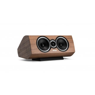 Центральный канал Sonus Faber Sonetto CENTER I Wood
