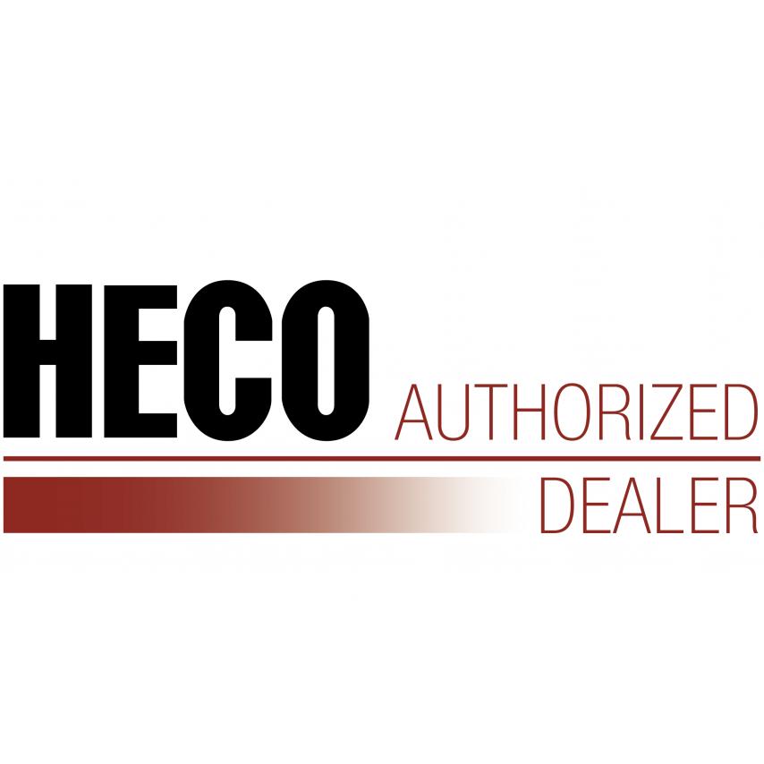 Heco Atmos 200