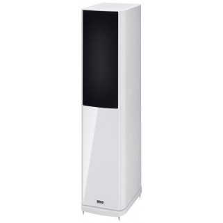 HECO Music Style 900 White/Ash White