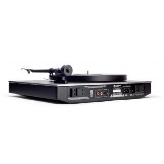 Проигрыватель пластинок Cambridge Audio ALVA TT Direct Drive Turntable