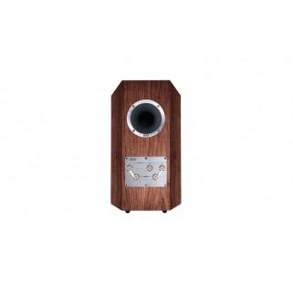 Полочная акустика Heco Celan Revolution 3 Espresso Veneer