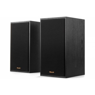Активная акустика Klipsch Reference R-41PM Powered Speakers Black