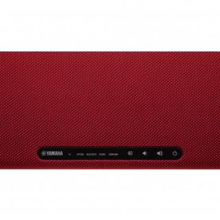 Звуковой проектор Yamaha SR-B20A Red
