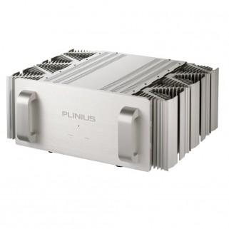 Усилитель мощности Plinus SA-103