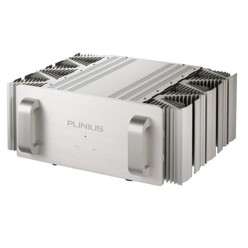 Plinus SA-103