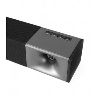 Звуковой проектор Klipsch BAR 48 Black