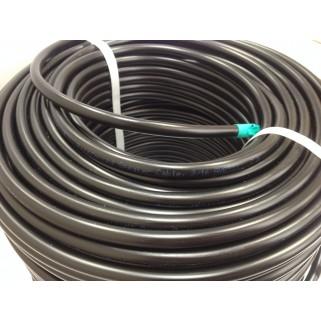 Акустический всепогодный кабель MT-Power Reinforced Cable
