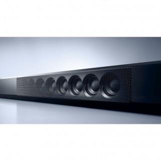 Yamaha YSP-1600 MusicCast