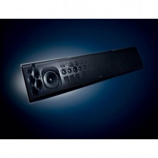 Yamaha YSP-5600 MusicCast