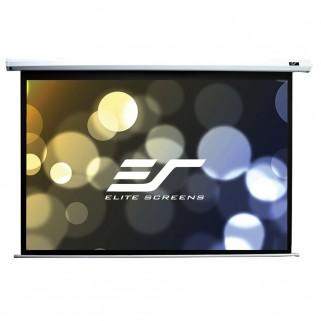 Elite Screens SK100XHW-E24