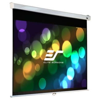 Elite Screens SK110XHW-E24