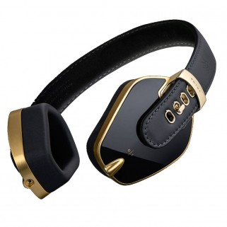 Pryma 01 Heavy Gold