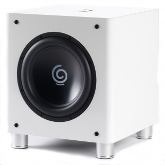 Sumiko Subwoofer S.9 W