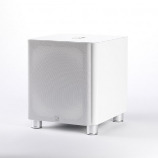 Sumiko Subwoofer S.5 W
