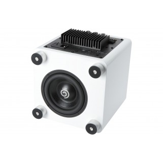 Sumiko Subwoofer S.0 W