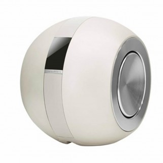 Сабвуфер Bowers & Wilkins PV1D White