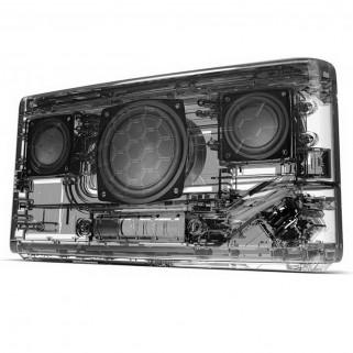 Акустическая система Cambridge Audio YoYo S