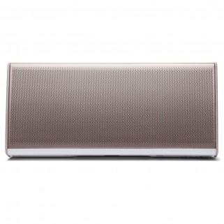 Портативная акустика система Cambridge Audio G5 Gold