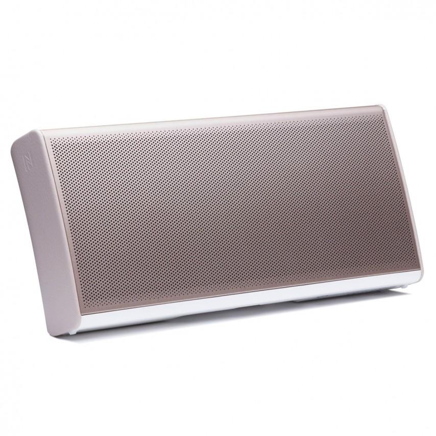 Акустическая система Cambridge Audio G5