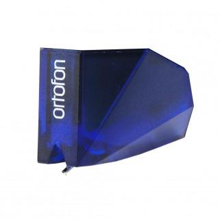 Картридж для проигрывателя Ortofon 2M Blue