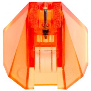 Картридж для проигрывателя Ortofon 2M Bronze