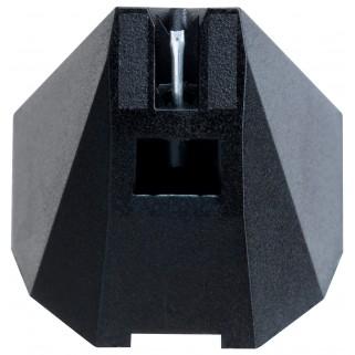 Картридж для проигрывателя Ortofon 2M Black