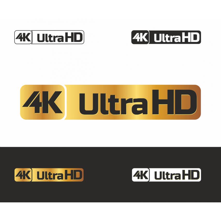 MT-Power HDMI  2.0  DIAMOND 1 M.