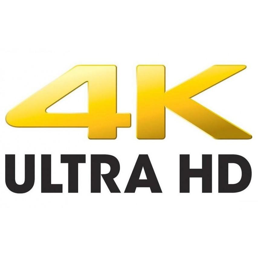 Кабель HDMI MT-Power HDMI  2.0  Medium 1 M.
