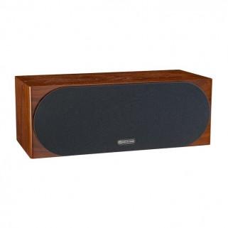 Центральный канал Monitor Audio Silver Series C150 Walnut